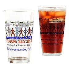 ParentStock4960x4960-Region1 Drinking Glass