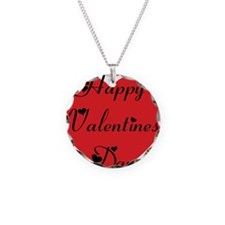 happyval3 Necklace