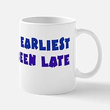 earliest_bs2 Mug
