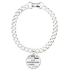 shewhodies Bracelet