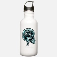 xray-women-triathlon-a Water Bottle