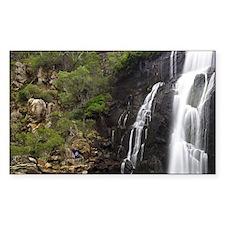 MacKenzie Falls, Grampians Nat Decal