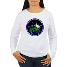 Director of Space Forc T-Shirt