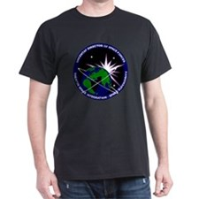 Director of Space Forces T-Shirt
