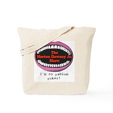 kidslogo Tote Bag
