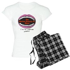kidslogo Pajamas