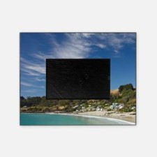Boat Harbour Beach, North Western Ta Picture Frame