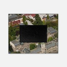 University of Otago, Dunedin, New Ze Picture Frame