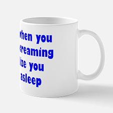 stress_screaming_btle2 Mug