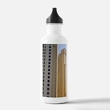 Marina. Jumeirah Beach Water Bottle