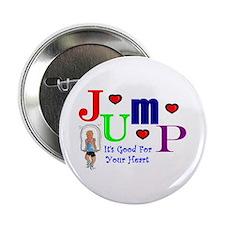 Jump Button