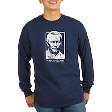 Catholic shirts T