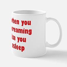 stress_screaming_btle1 Mug
