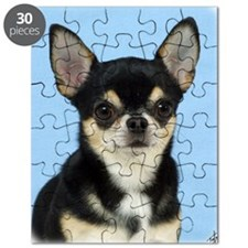 Chihuahua 9W092D-057 Puzzle