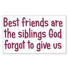 bestfriends_btle1 Decal