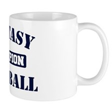 Fantasy-Football-Champion-POstyle Mug