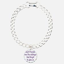 bestfriends3 Bracelet