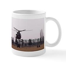 004 Mug