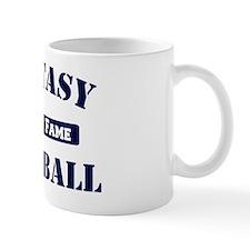 Fantasy-Football-Hall-of-Fame Mug