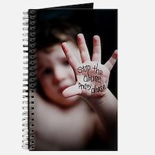 Pretty Please Journal
