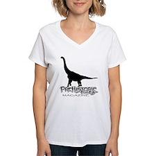 ptm brachiosaurus Shirt