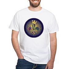 FleurMGCelebRsTR Shirt