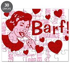 valentine-barf_tr Puzzle