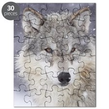 ms  Wolf Puzzle