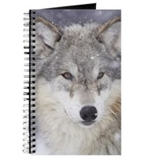 ms  Wolf Journal