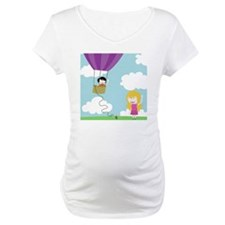 balloon6x6_apparel Shirt