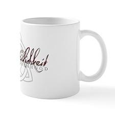 eternalwomanhood001sm Mug