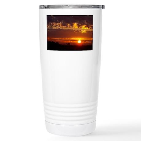 100_1378-June Stainless Steel Travel Mug