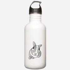 gotcarrot-SHIRTPOCKET- Water Bottle