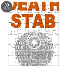 vlcsnap-2011-01-13-00h43m44s183 Puzzle