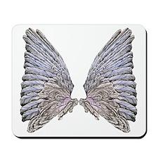 Wings Mousepad