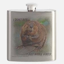 Beaver cp Flask
