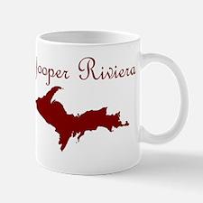 New_YooperBerry_Yooper_Riviera.gif Mug