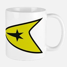 InsigniaComVarWorn Mug