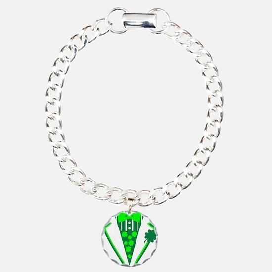 tuxedo_paddys3 Bracelet