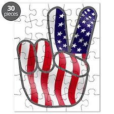 peace flag.gif Puzzle
