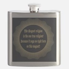 1-true-rel-MAG Flask
