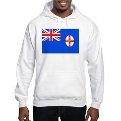 New South Wales Hoodie