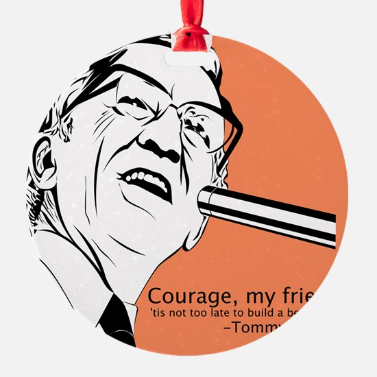 tommyshirt1.png Ornament