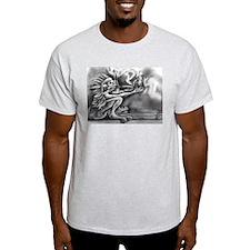 Chiefin T-Shirt