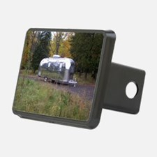 fallcolorssafarisz Hitch Cover