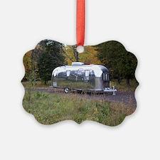 fallcolorssafarisz Ornament