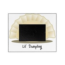 lil_dumpling Picture Frame