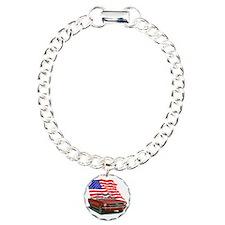 66Must-10 Bracelet
