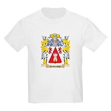 WPF: Exposed! Polo Shirt