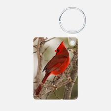 cardinal1pster Keychains